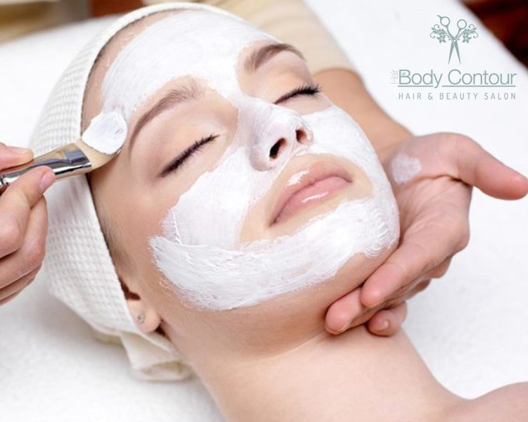 Hair at Body Contour offer our clients a range of facials and massage therapies in our beautiful salon. Here you will find a very different experience...